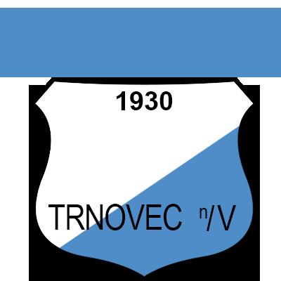 FK Dynamo Trnovec nad Váhom